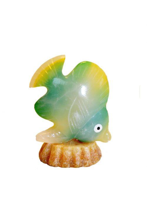 "Marble Fish 2"""