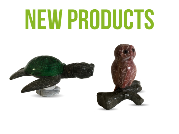 NEW-PRODUCTS1