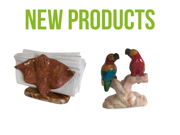 NEW-PRODUCTS2
