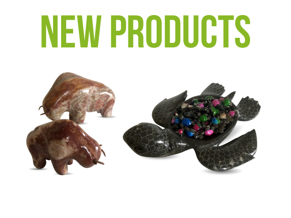 NEW-PRODUCTS3
