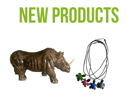 NEW-PRODUCTS4