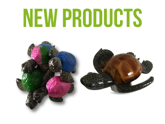 NEW-PRODUCTS5
