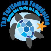 the-turtleman-foundation